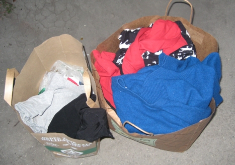 bagsofclothes