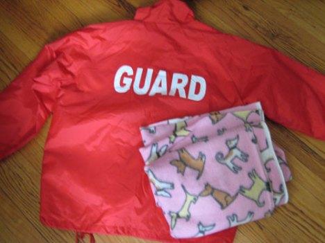 guardcoat