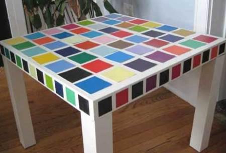 paint color samples4