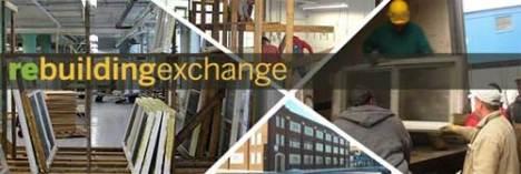 rebuildingexchange1