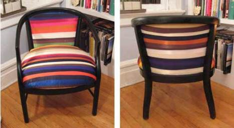 ribbonchaircompo