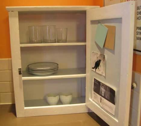 cabinetafter3