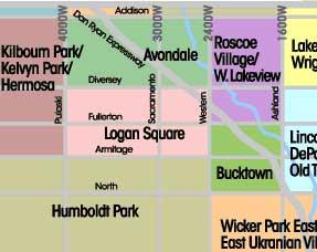 logansquare-map
