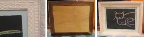 chalk frame 2