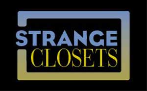 strangeclosets